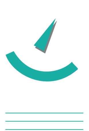 CAP Business Center